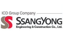 UAE Contractors